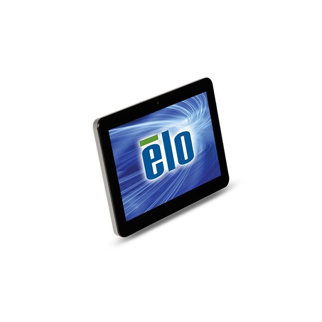 Elo 10I1, 25.4 cm (10''), projected capacitive, μαύρο (E021014)