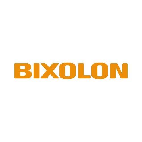 Bixolon τροφοδοτικό (K409-00011A-AS)