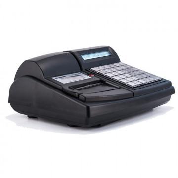 Φορητή φορολογική ταμειακή μηχανή ACR ER-160NET MOBILE