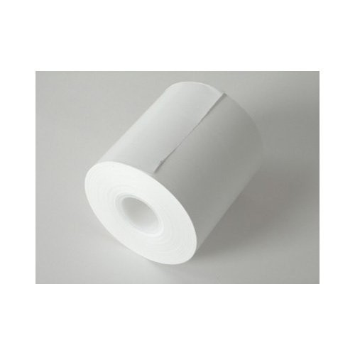 ReStick, ρολό ετικέτας, θερμικό χαρτί, 58mm (7107936)