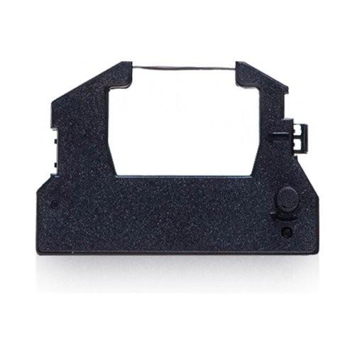 Epson ERC 28B, έγχρωμη ταινία, μαύρο (C43S015435)