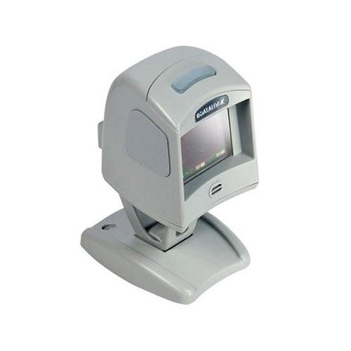 Datalogic Magellan 1100i, 1D, kit (USB),γκρι (MG111041-002-412)