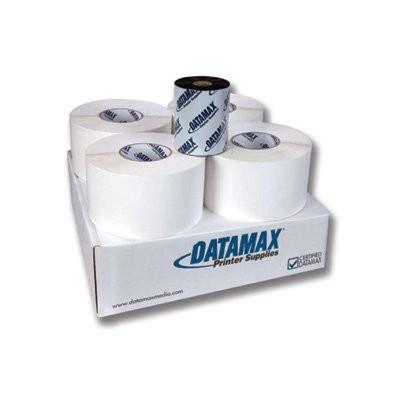 Datamax kit ρολό ετικέτας (400006)