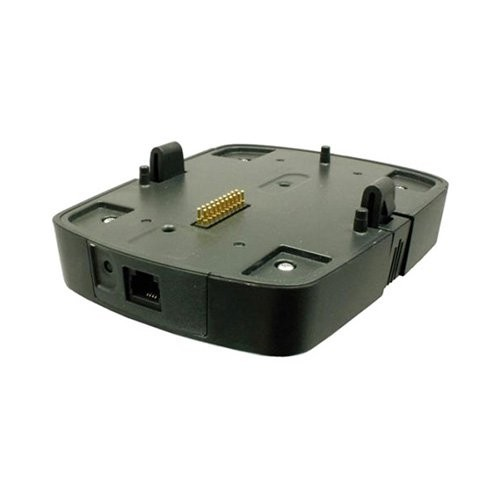Datalogic λειτουργία επέκτασης αναλογικού modem (94ACC1372)