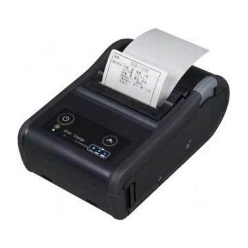 Epson TM-P60II, 8 dots/mm (203 dpi), peeler, OPOS, USB, Βluetooth (iOS) (C31CC79752), C31CC79752