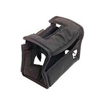 Zebra soft case (AK18924-1)