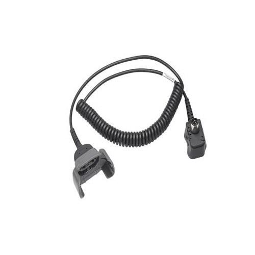 Zebra καλώδιο εκτυπωτή (25-91513-01R)