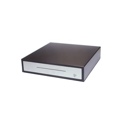 Glancetron 8045 εξάρτημα σύνδεσης (T-112)