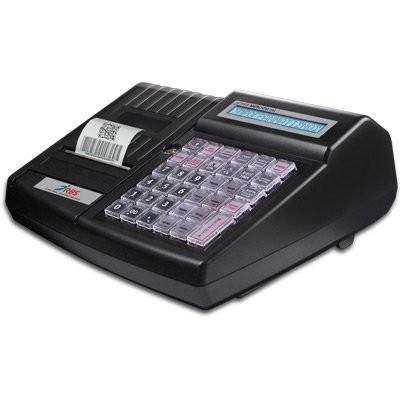 Ταμειακή Μηχανή RBS Mercato Μαύρη