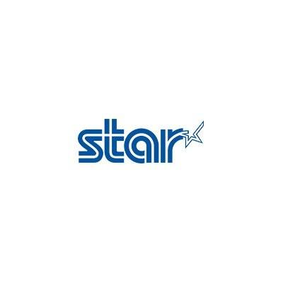 Star εξάρτημα σύνδεσης σε τοίχο (39590110)
