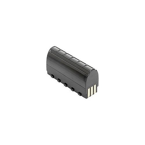 Spare μπαταρία LS/DS3x78 (BTRY-LS34IAB00-00)