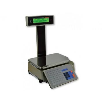 DIGI SM-5100 P 30Kg