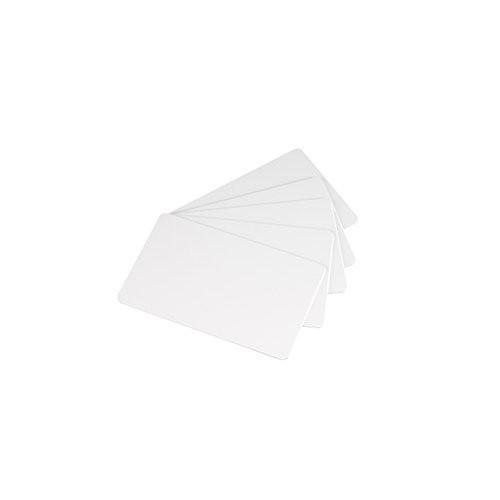 Πλαστικές κάρτες, επανεγγράψιμες, 100 κομμάτια (C5101)