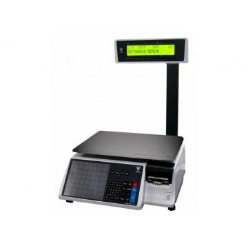 DIGI SM-100 PCS PLUS 30Kg