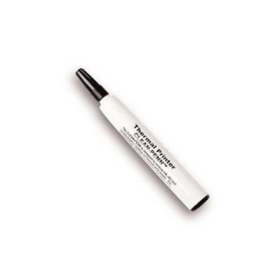 Zebra στυλό καθαρισμούs για κεφαλή εκτύπωσης (105950-035)