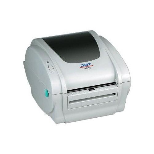 TSC TDP-247, 8 dots/mm (203 dpi), TSPL-EZ, USB, RS232, LPT (99-126A010-00LF)
