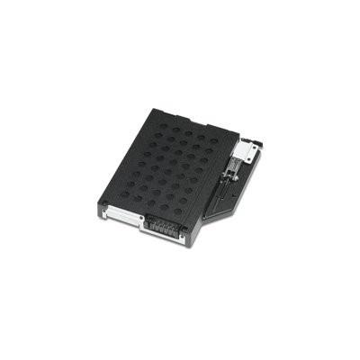 Getac αφαιρούμενο pack μπαταρίας (GBS9X2)