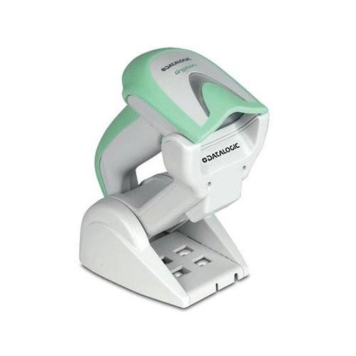 Datalogic Gryphon I GBT4100-HC, bluetooth, 1D (GBT4100-HC)