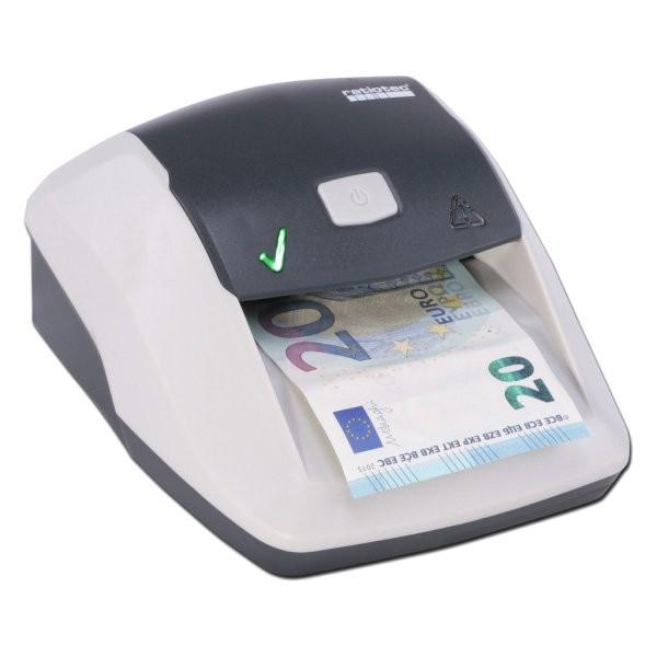 Ratiotec Soldi Smart (64470+SEK)