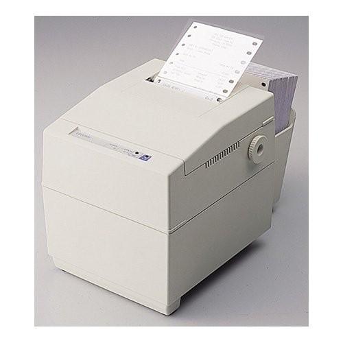 Citizen iDP3551F, LPT, cutter (IDP3551F40PF230C)