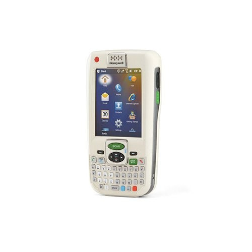 Honeywell Dolphin 9700hc, 2D, SF, bluetooth, Wi-Fi, αριθμητικό (EN) (9700LP00C7N12EH)