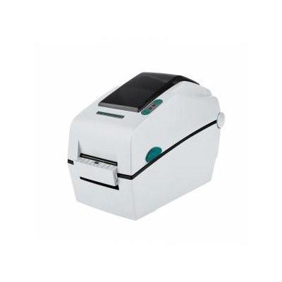 Metapace L-22D, 8 dots/mm (203 dpi), cutter, EPL, EPLII, ZPL, ZPLII (Ethernet, Wi-Fi), λευκό (META-l22ecw)
