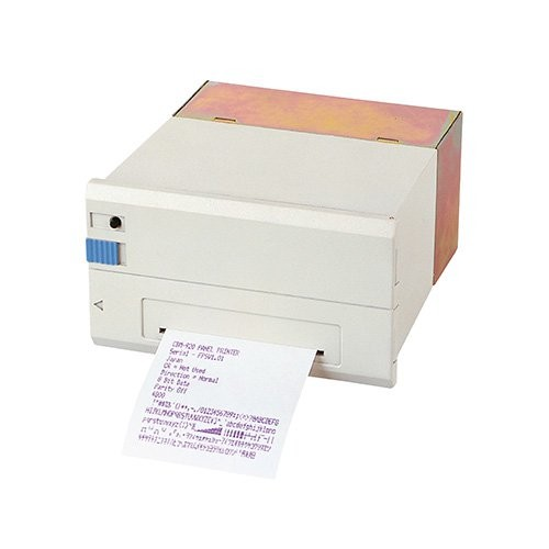 Citizen CBM-920, LPT (CBM920II24PFDC)