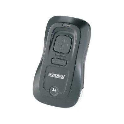 Zebra CS3070, bluetooth, 1D, USB, kit, ανθρακί (CS3070-SR10007WW)