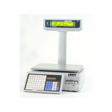 DIGI SM-500 EP MK4 30Kg