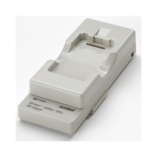 Universal φορτιστής μπαταρίας adapter (21-32665-45AR)