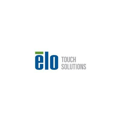 Elo εξάρτημα σύνδεσης σε τοίχο, kit (E160491)