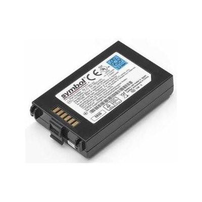 Spare μπαταρία για MC70/MC75 (BTRY-MC7XEAB00)
