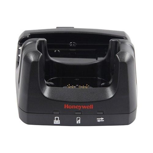 Honeywell Homebase (7800-HB-2)