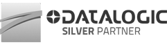 Datalogic silver partner