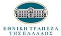 Εθνική τράπεζα multisystems.gr